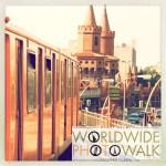 wwpw2014-berlin
