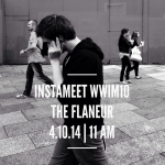 #wwim10 - Instameet in Berlin (Bild: igersberlinofficial)