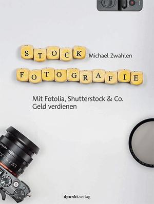 buch-stockfotografie-12505