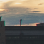 Screen Shot 2014-08-19 at 13.05.48